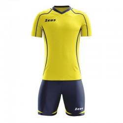 Футболен Екип ZEUS Kit Fauno M/C 0901