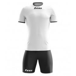 Футболен Екип ZEUS Kit Sticker 1614