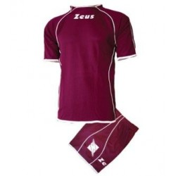Футболен Екип ZEUS Kit Shox 0516