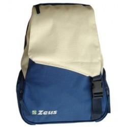 Раница ZEUS Zaino Peppe 0125