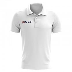 Мъжка Тениска ZEUS Polo Basic 16