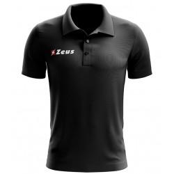 Мъжка Тениска ZEUS Polo Basic 14