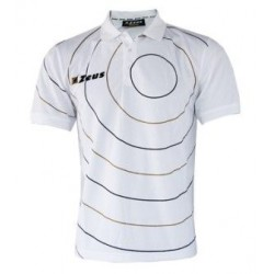 Мъжка Тениска ZEUS Polo Orbit 161421