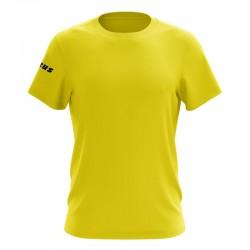Детска Тениска ZEUS T-Shirt Basic 09