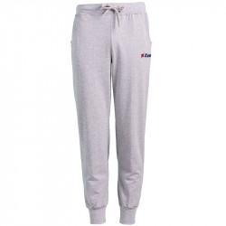 Мъжки Панталони ZEUS Pantalone Geos 15