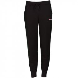 Мъжки Панталони ZEUS Pantalone Geos 14