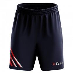 Мъжки Къси Панталони ZEUS Bermuda Itaca 01111606