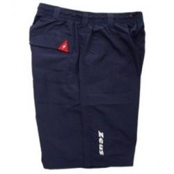 Мъжки Къси Панталони ZEUS Bermuda Egeo 01