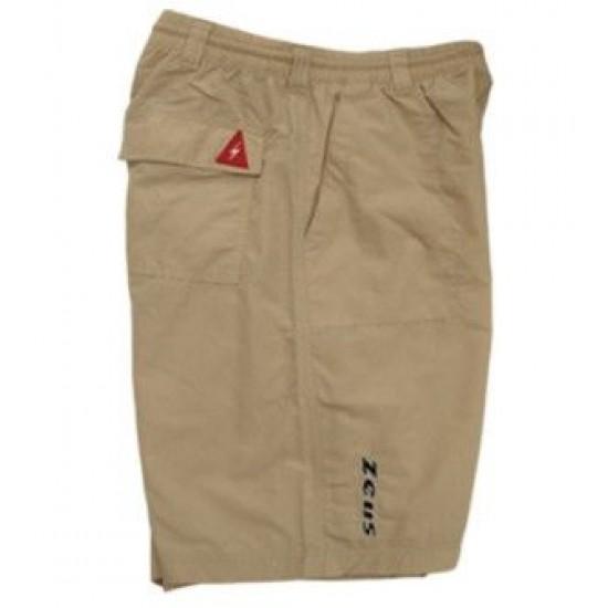 Детски Къси Панталони ZEUS Bermuda Egeo 25