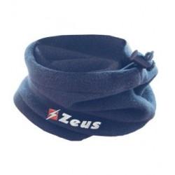Яка ZEUS Collare Pile 01