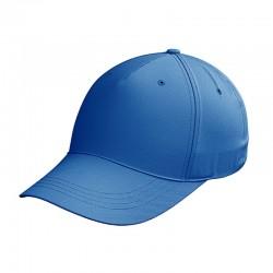 Шапка ZEUS Cap Golf 02