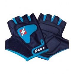 Ръкавици За Фитнес ZEUS Guantini Fitness 1402