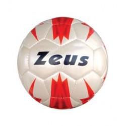 Футболна Топка ZEUS Flash 1606