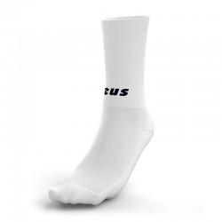 Чорапи ZEUS Calza Tecnika Bassa