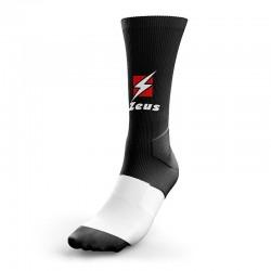 Чорапи ZEUS Calza Work Bassa