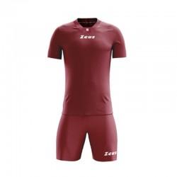Футболен Екип ZEUS Kit Promo 05