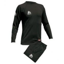Футболен Екип ZEUS Kit Paride
