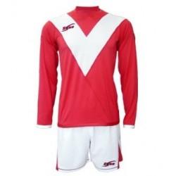 Футболен Екип ZEUS Kit Brescia