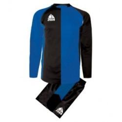 Футболен Екип ZEUS Kit Ares