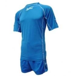Футболен Екип ZEUS Kit Squibb