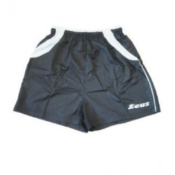 Мъжки Къси Панталони ZEUS Pantaloncino Pippo