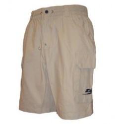 Мъжки Къси Панталони ZEUS Bermuda Safari