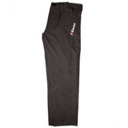 Мъжки Панталон ZEUS Pantalone Peter