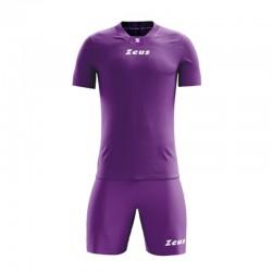 Футболен Екип ZEUS Kit Promo 07