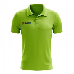 Мъжка Тениска ZEUS Polo Promo Man