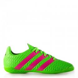 Детски Футболни Обувки ADIDAS Ace 16.4 IN J