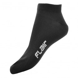 Мъжки Чорапи FLAIR Basic Socks