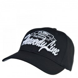 Шапка FLAIR Heavenly Live Cap