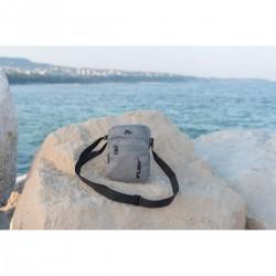 Чанта FLAIR Sholder Bag