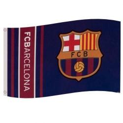 Знаме BARCELONA Flag WM