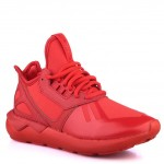 Дамски Маратонки ADIDAS Originals Tubular Runner Trainers