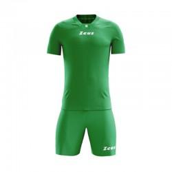 Футболен Екип ZEUS Kit Promo 11