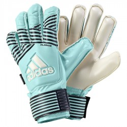 Вратарски Ръкавици ADIDAS Ace Fingersave Goalkeeper Gloves