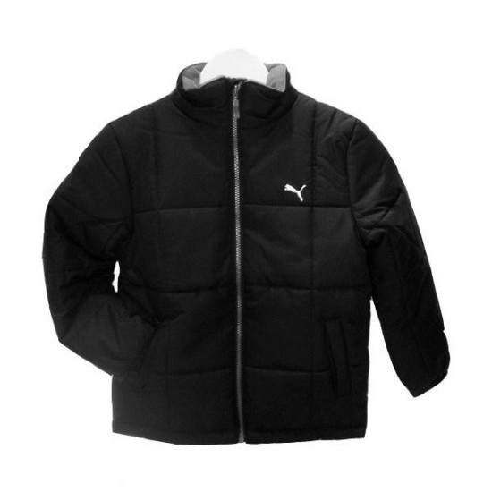 Детско Яке PUMA Padded Jacket