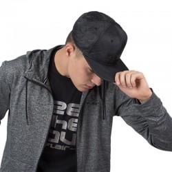 Шапка FLAIR Ace Snapback Hat