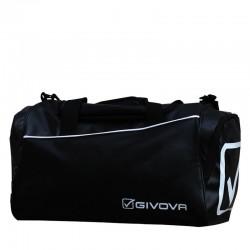 Сак GIVOVA Borsa Trend 0010 47x26x25cm