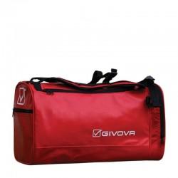 Сак / Раница GIVOVA Zaino Biker 0012 46x26x23cm