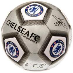 Топка CHELSEA Football Signature SV