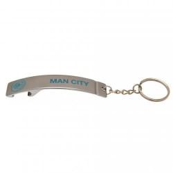 Отварачка MANCHESTER CITY Bottle Opener Keychain