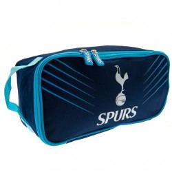 Чанта За Обувки TOTTENHAM HOTSPUR Boot Bag SP