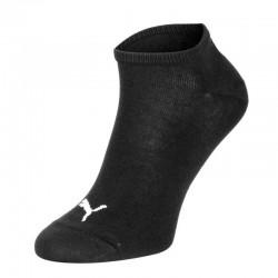 Мъжки Чорапи PUMA Socks 3 Pack