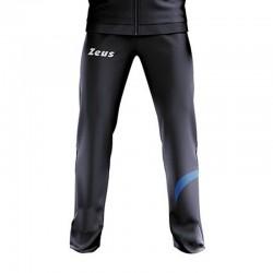 Мъжки Панталон ZEUS Pantalone Amilkare
