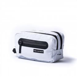 Чанта FLAIR Accessories Bag