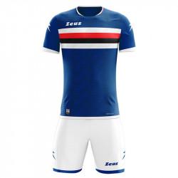 Футболен Екип ZEUS Kit Icon Sampdoria
