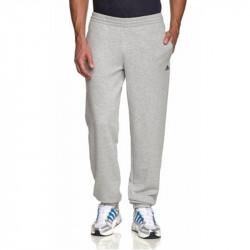 Мъжки Панталони ADIDAS Essentials Sweatpants