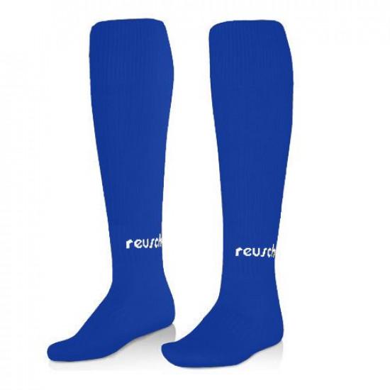 Калци REUSCH Football Basic Socks